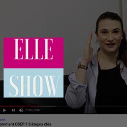 Elle Show