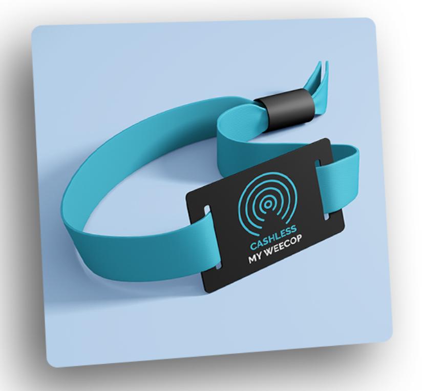 MyWeecop logo
