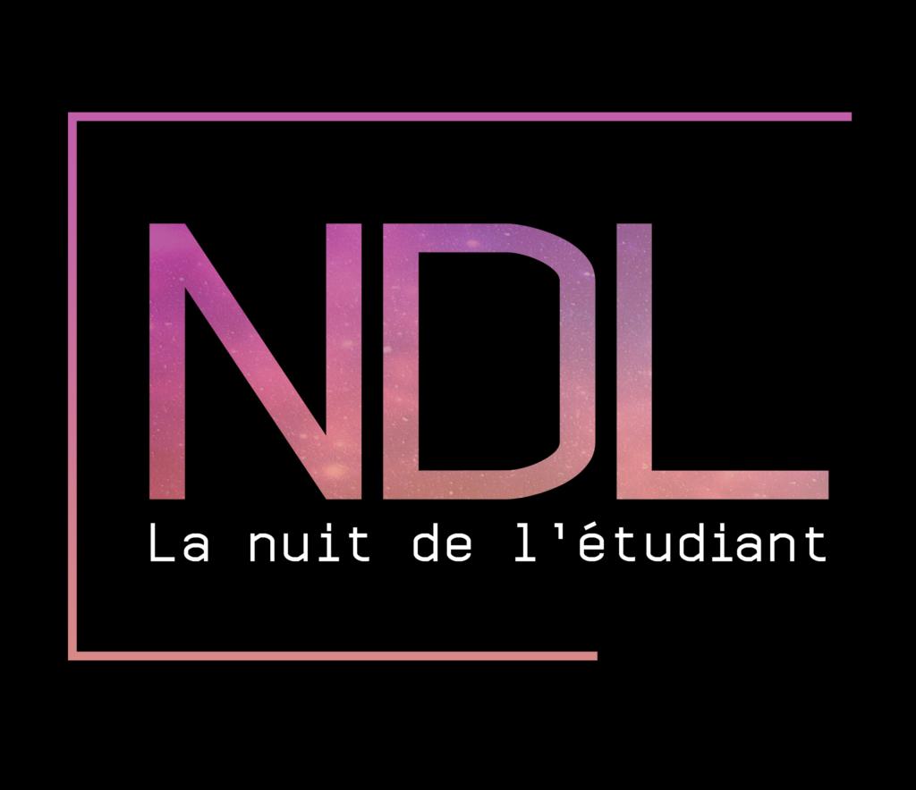 NDLlogo_FNoir