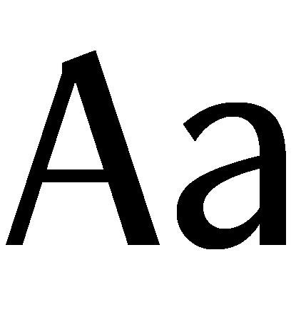 Freightneo-a