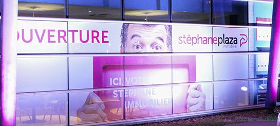 stephane-plaza-video